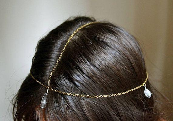 08-DIY-Pretty-Hair-Accessories