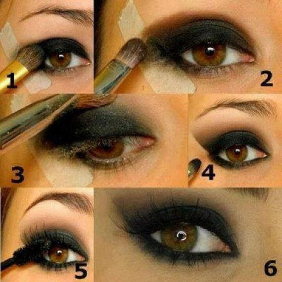 08-Eye-Make-up-Tricks