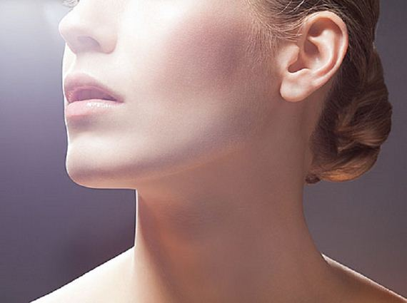 08-Face-Contouring