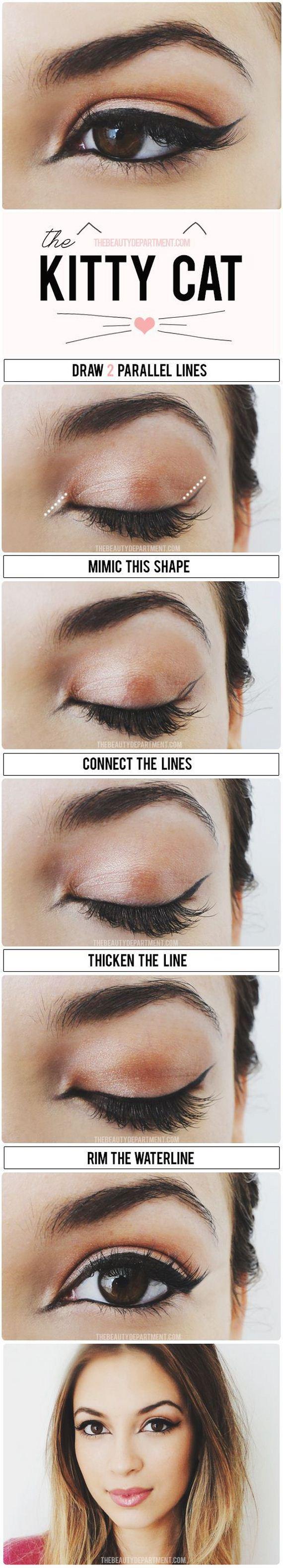 08-Fun-Eyeliner-Tutorials
