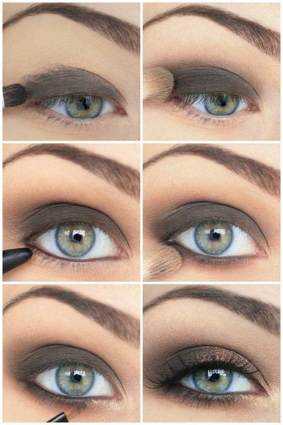 08-Green-Eyes