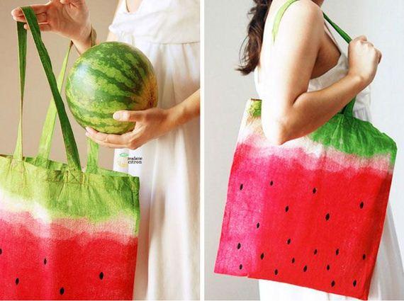 08-How-to-Make-a-Pretty-Tote-Bag