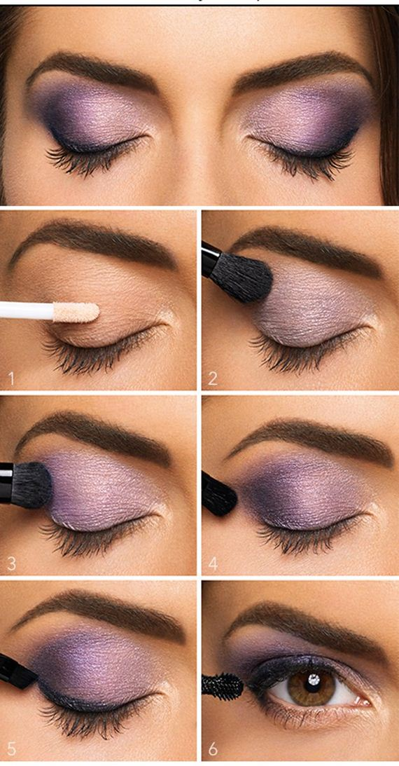 08-Pink-Eyeshadow