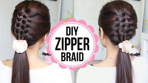 08-short-hair-braided-tutorial
