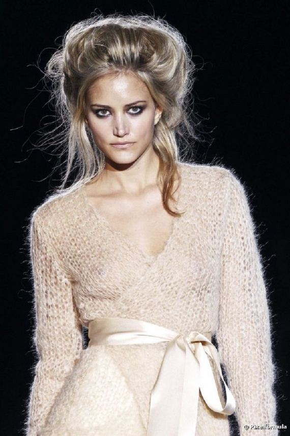 09-Bridal-Hair-Styles
