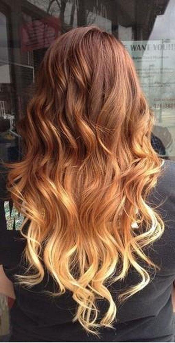 09-DIY-Balayage-Hairstyles