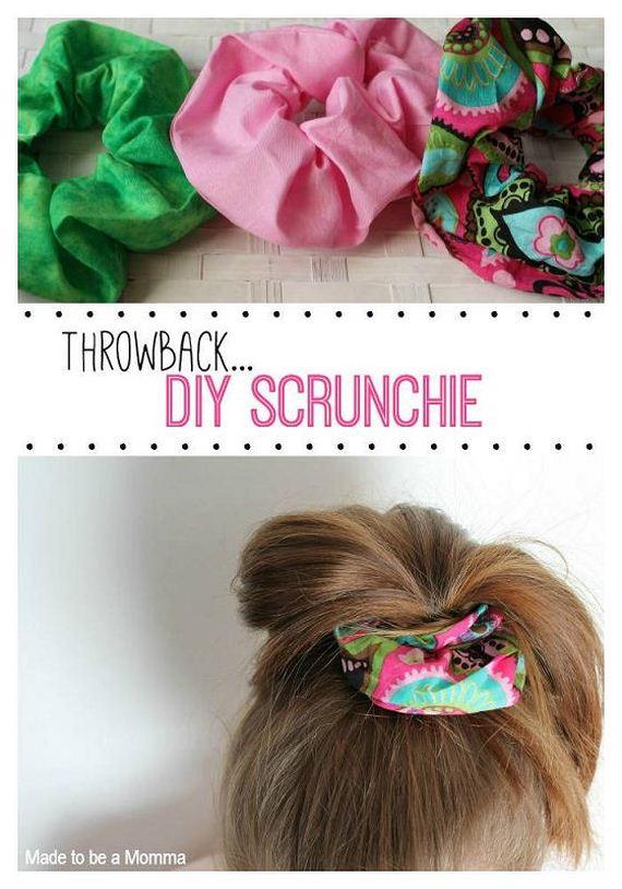 09-DIY-Pretty-Hair-Accessories