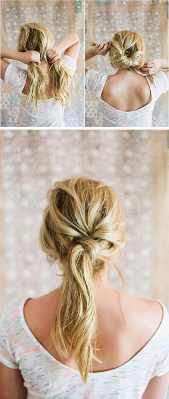 09-Fashionable-Ponytail-Tutorials