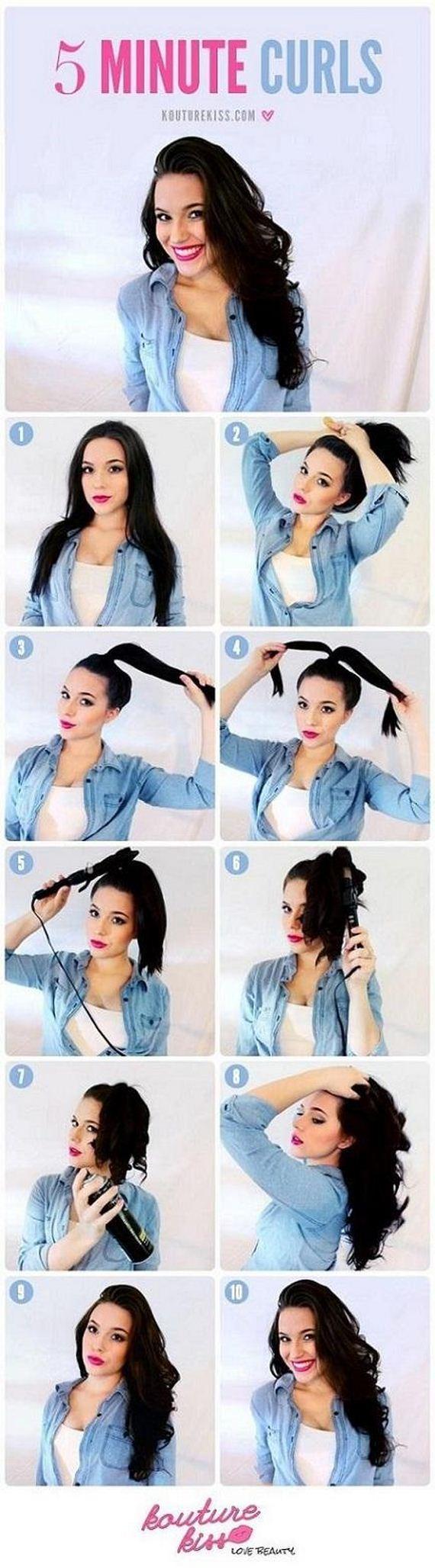 09-Girl-Beauty-Hacks