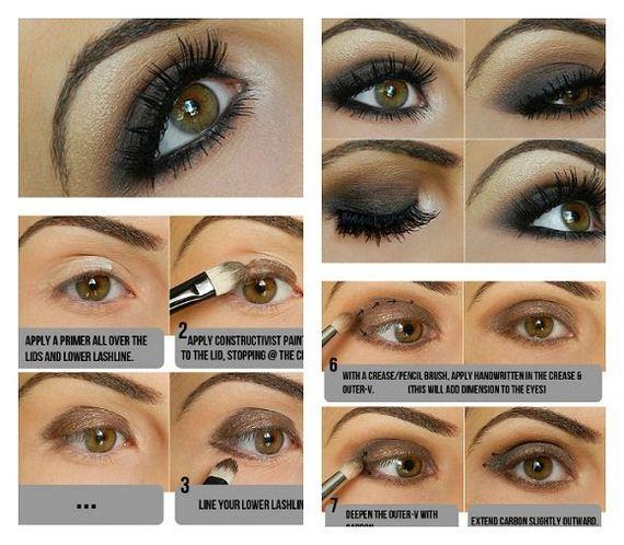 09-Green-Eyes