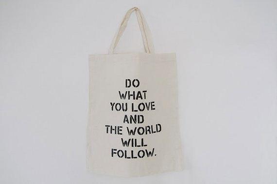 09-How-to-Make-a-Pretty-Tote-Bag