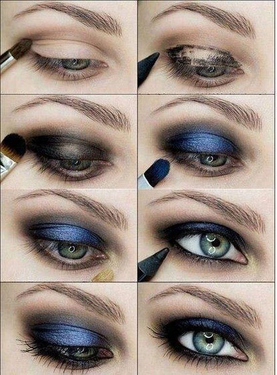 09-Pink-Eyeshadow