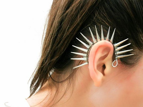 09-Pretty-DIY-Ear-Cuffs