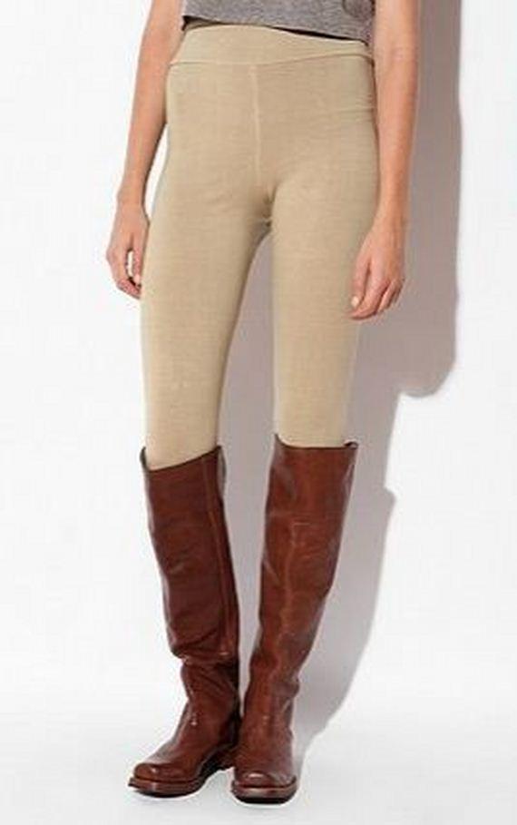09-Wear-Leggings