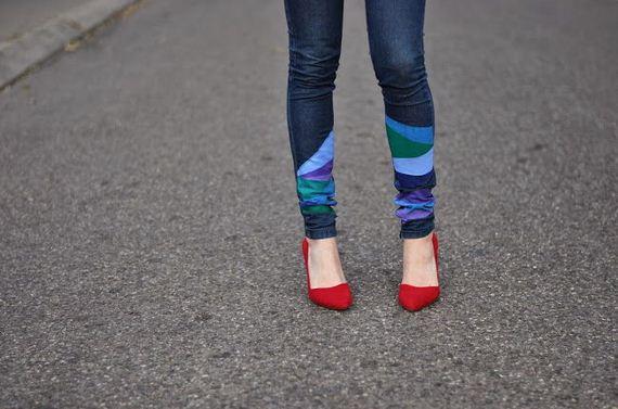 09-diy-reinvent-your-jeans
