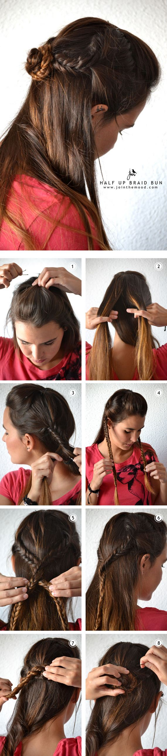 09-short-hair-braided-tutorial