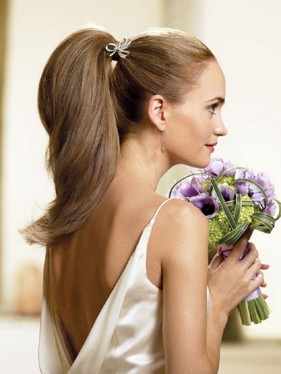10-Bridal-Hair-Styles