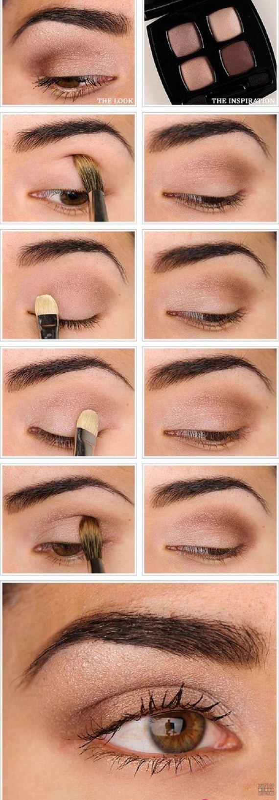 10-Brown-Eyes