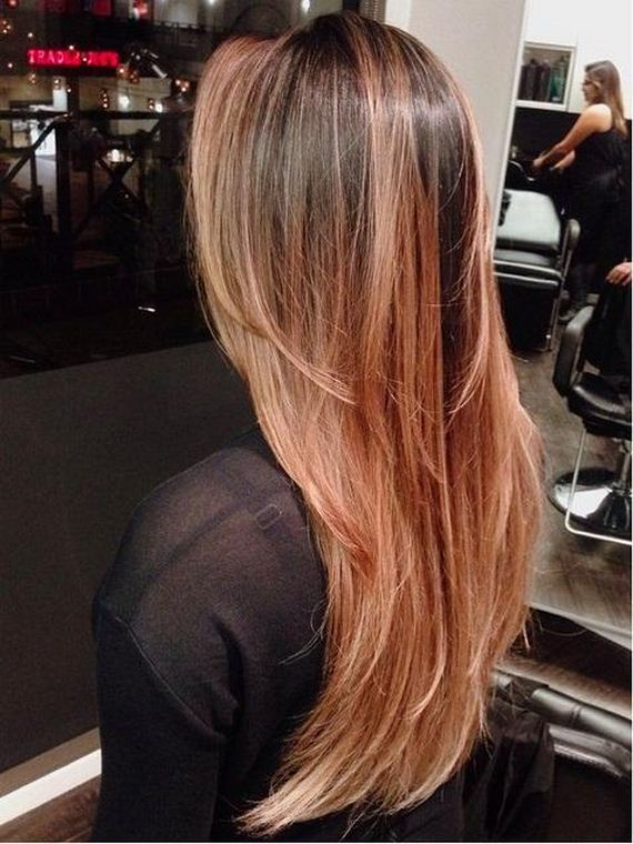 10-DIY-Balayage-Hairstyles