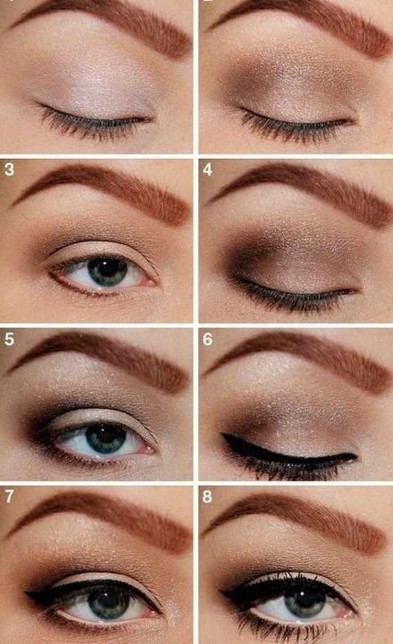 10-Green-Eyes