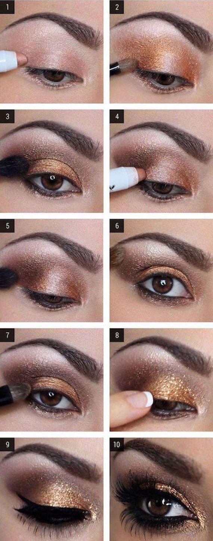 10-Pink-Eyeshadow