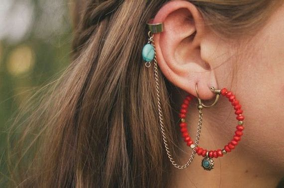 10-Pretty-DIY-Ear-Cuffs