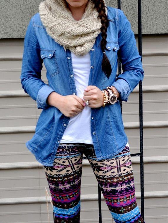 10-Wear-Leggings