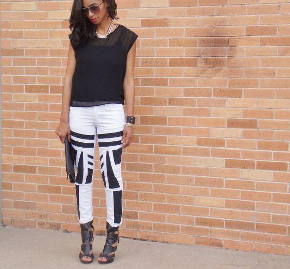 10-diy-reinvent-your-jeans