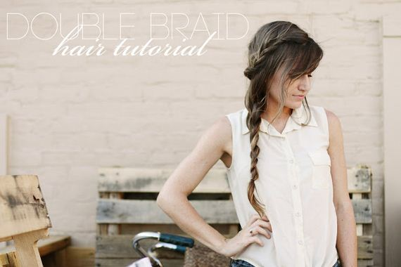 10-short-hair-braided-tutorial