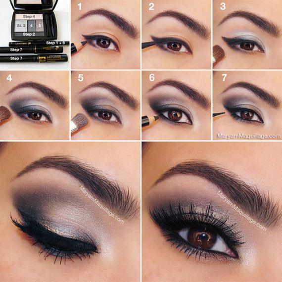 11-Brown-Eyes