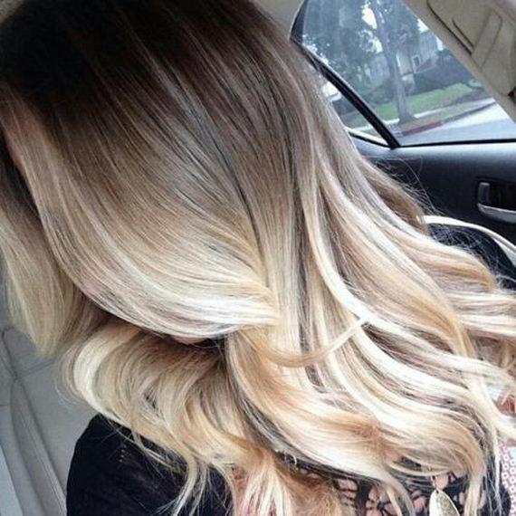 11-DIY-Balayage-Hairstyles
