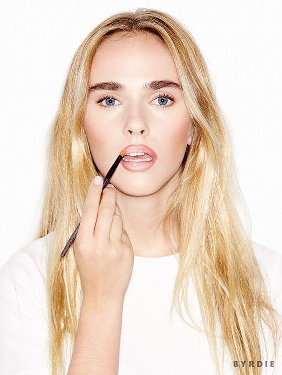 11-Fuller-Lips