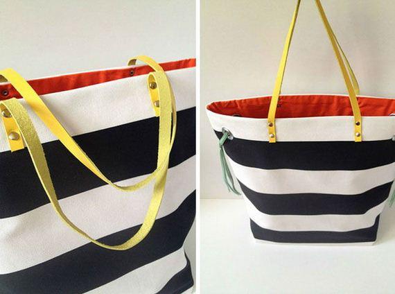 11-How-to-Make-a-Pretty-Tote-Bag