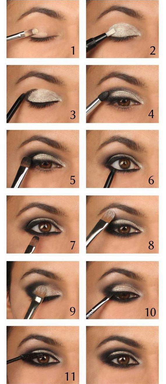 11-Pink-Eyeshadow