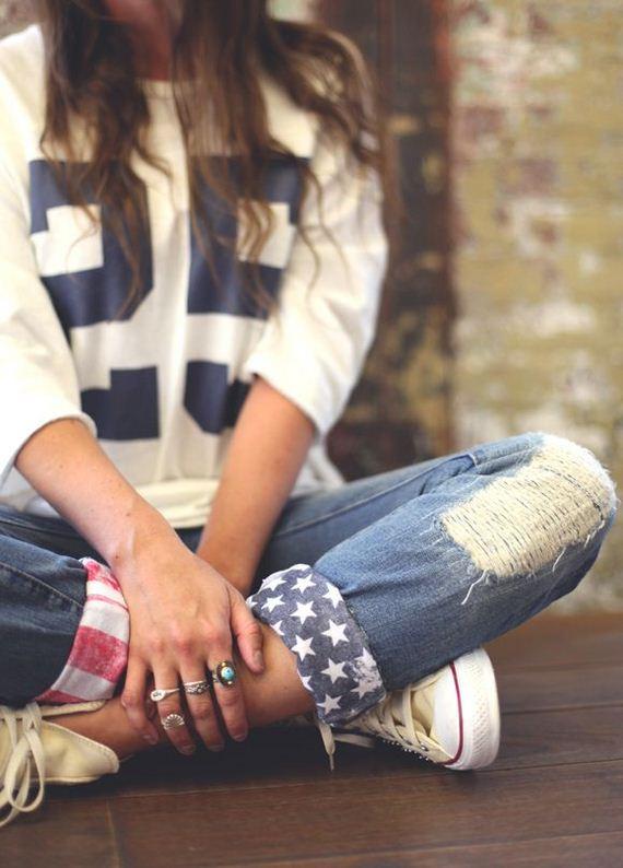 11-diy-reinvent-your-jeans
