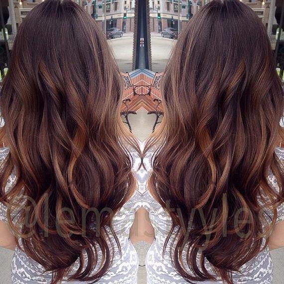 12-DIY-Balayage-Hairstyles