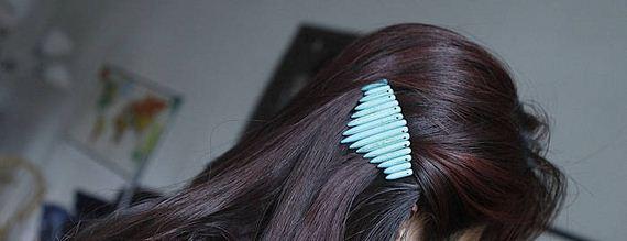 12-DIY-Pretty-Hair-Accessories