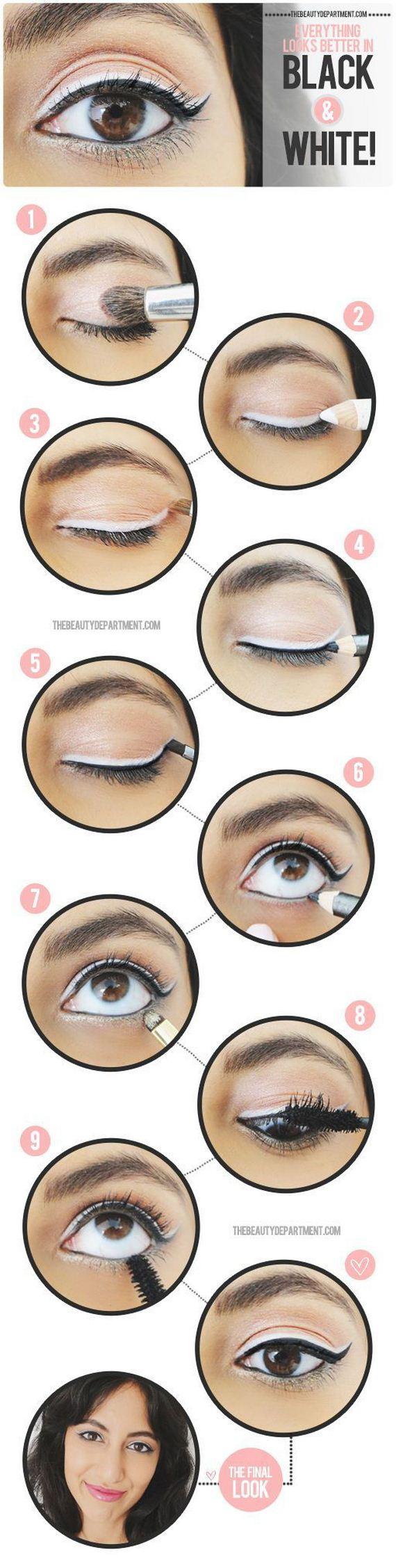 12-Fun-Eyeliner-Tutorials