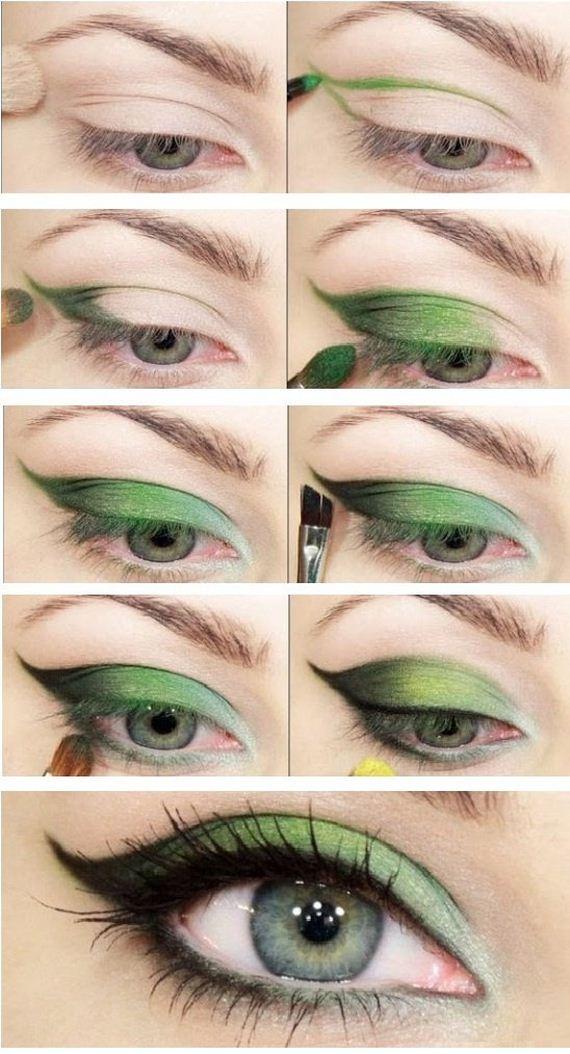 12-Green-Eyes