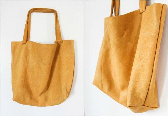 12-How-to-Make-a-Pretty-Tote-Bag