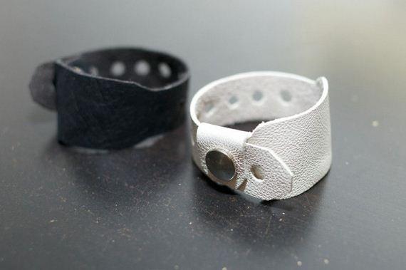 12-Leather-Bracelet-Tutorials