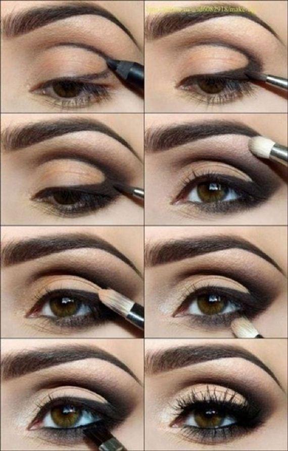 12-Pink-Eyeshadow