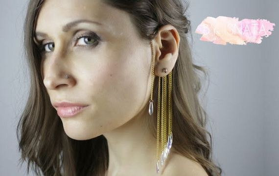 12-Pretty-DIY-Ear-Cuffs