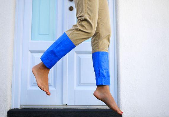 12-diy-reinvent-your-jeans