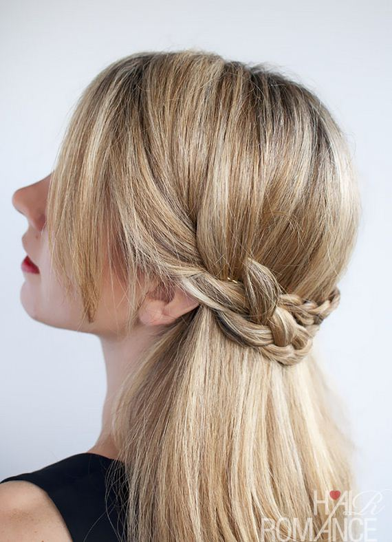 12-short-hair-braided-tutorial