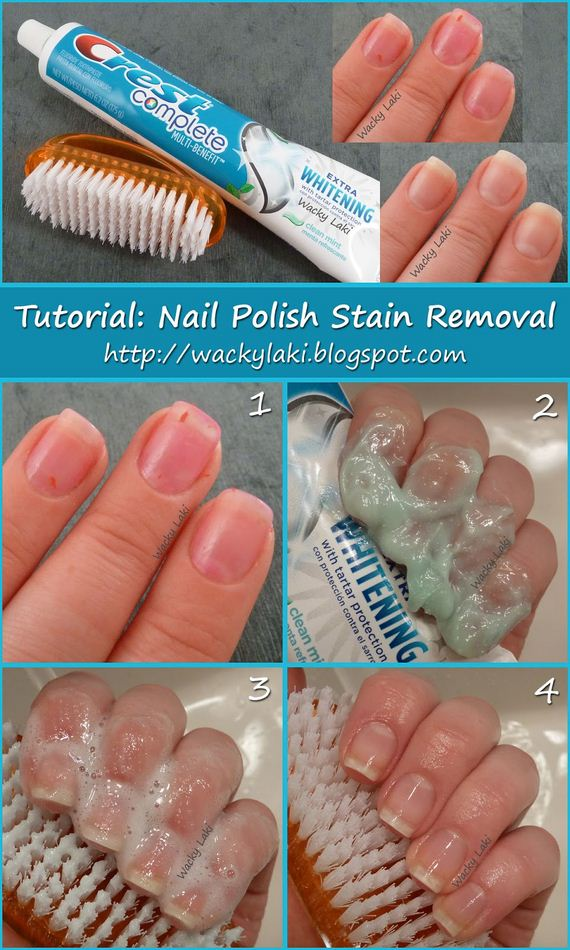 12-water-marble-nails-with-elmers-glue
