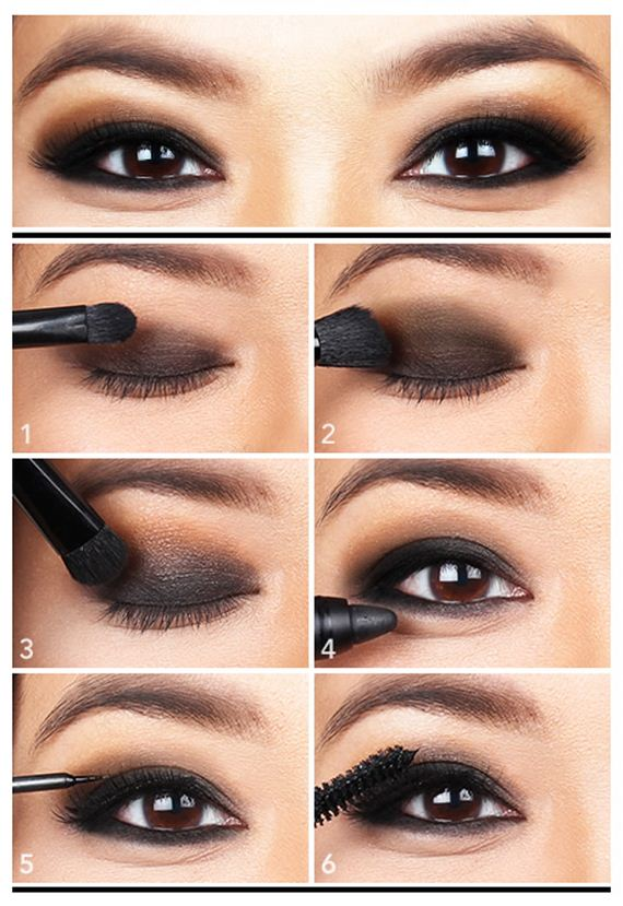 13-Brown-Eyes