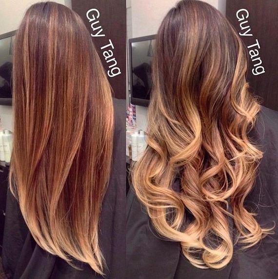 13-DIY-Balayage-Hairstyles