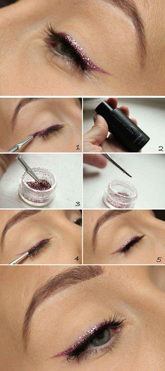 13-Fun-Eyeliner-Tutorials