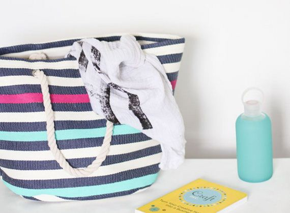 13-How-to-Make-a-Pretty-Tote-Bag